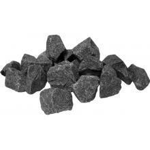 Камень диабаз для бани
