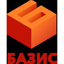 «Базис» город Пермь