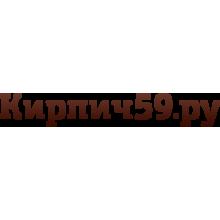 «Кирпич59.ру» город Пермь