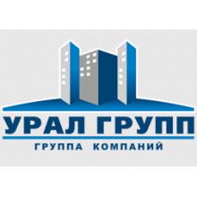 «Урал Групп» город Пермь